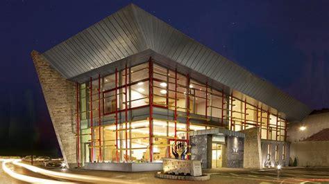 www architecture com mccabe architects leading architecture firm in donegal sligo