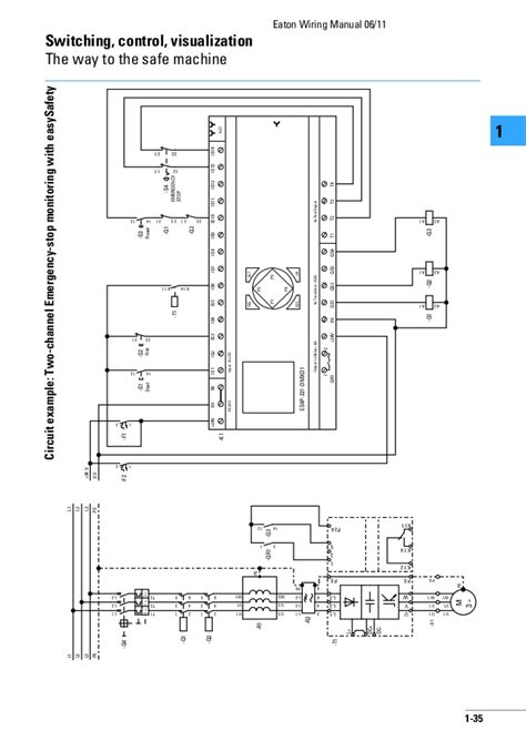 wiring diagram for elevator wiring wire harness images