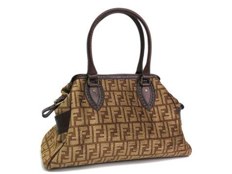 Is Your Desinger Bag Authentic by Authentic Designer Handbags Wholesale Handbags And Purses