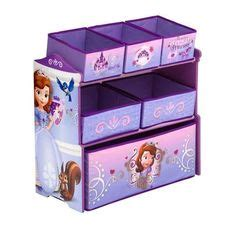 Sofia The Bedroom In A Box Tiddliwinks Princess Nightlight And Switch Plate Cover