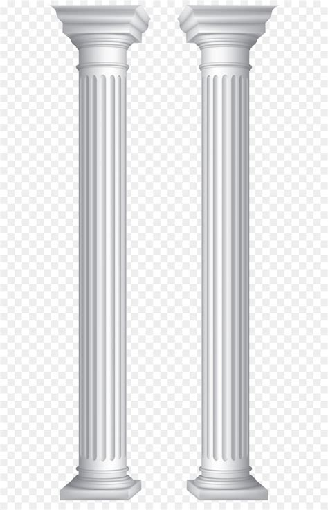 clipart png column clip columns png clip image png
