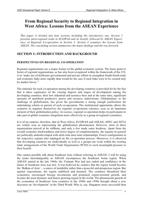 research paper on relations relations research paper 28 images how to write a