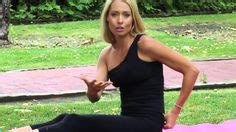 Detox Pilates Workout Danette May by Mindful Pilates Week 1 Detox Danette May 30 Day
