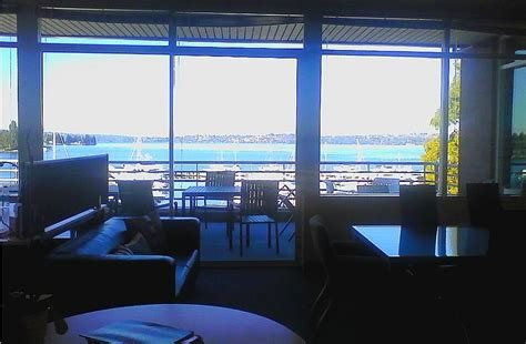 Office Space Kirkland Wa Gorgeous View To Accommodate Growth Potential Regus