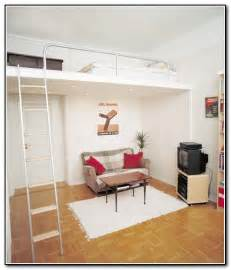 Loft Beds For Adults Uk Size Loft Beds For Adults Page Home Design