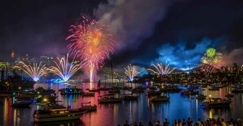 boat cruise new years eve new years eve cruises on sydney harbour sydney harbour