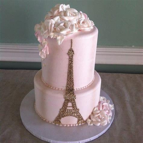 paris themed quinceanera cakes 863 best parisian cakes images on pinterest descendants