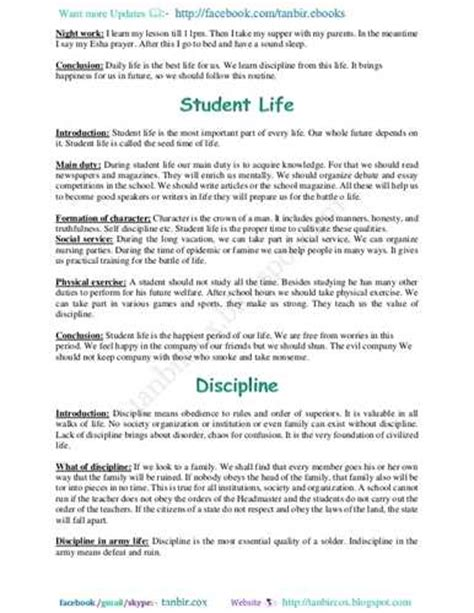 sle of speech essay spm gt gt gt click here