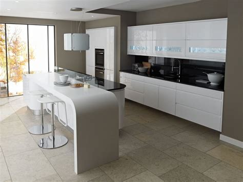 corian kitchens worktops corian concept kitchens