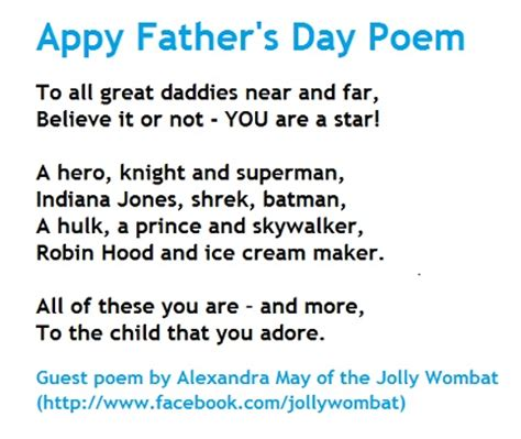 fathers day poems kindergarten 82 best images about dads and donuts on