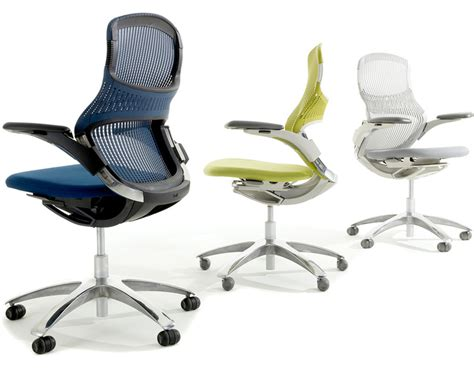 generation work chair hivemodern