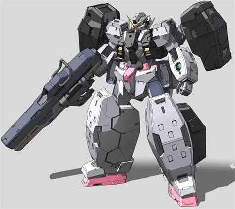 tutorial gundam lego 3dsmax are there tutorials which teach you to paint