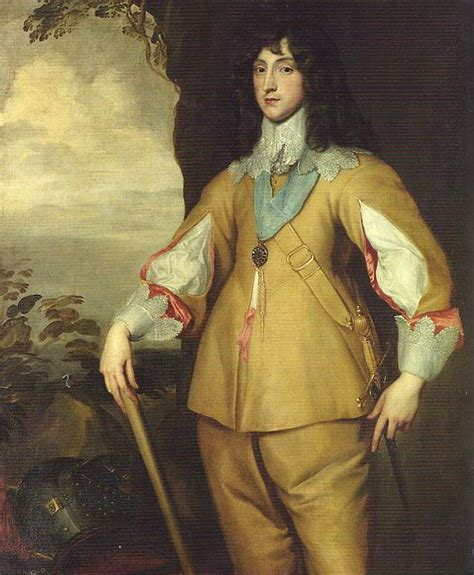 17th cenury curly haired men 57 best images about c17th male clothing on pinterest