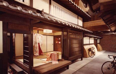 Japanese House   Exhibits   Boston Children's Museum