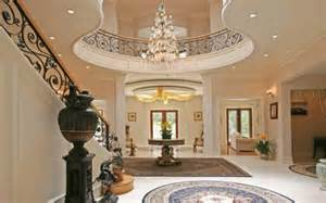 Antebellum Home Interiors most expensive homes in los angeles los angeles homes