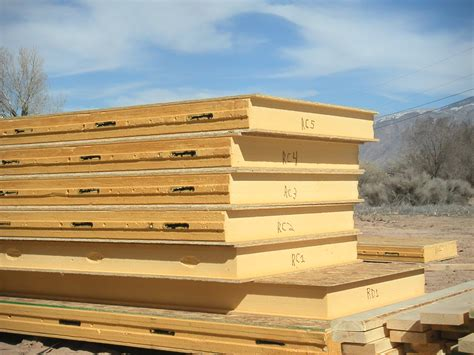 structural insulated panels homes custom sip homebuilders structural insulated panels