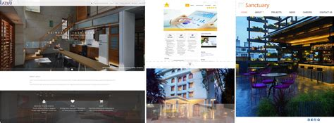 home design companies in india 100 home design companies in india design works