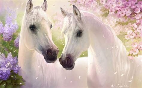 paar bilder s 252 223 e pferde paar lila kirsche hintergrundbilder s 252 223 e
