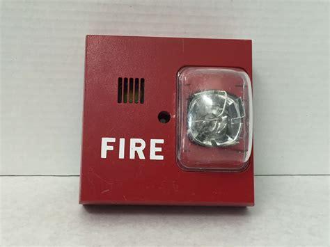 Alarm Siemens siemens u mhu mcs firealarms tv jjinc24 u8ol0 s