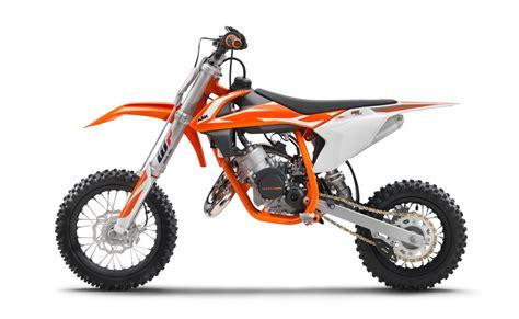 mx price 2018 ktm motocross sx price 187 motocrosstime