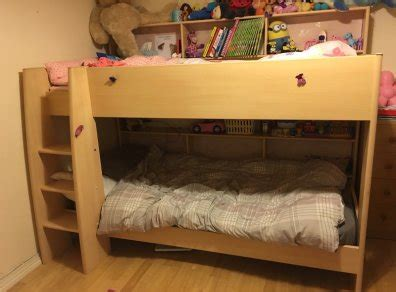 Bunk Bed Harvey Norman Harvey Norman Bunk Bed For Sale In Dundrum Dublin From