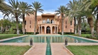 moroccan houses morocco real estate and homes for sale christie s