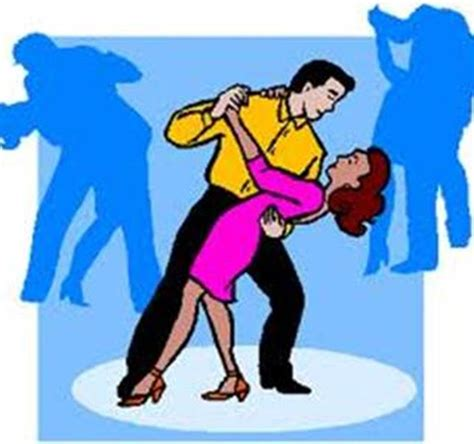 clases baile salon clases de baile de salon y latinos gratis uolala