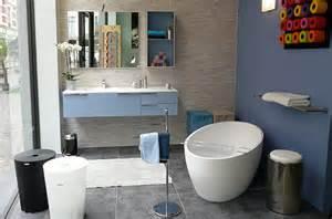 magasin special salle de bain 20170828181646 arcizo
