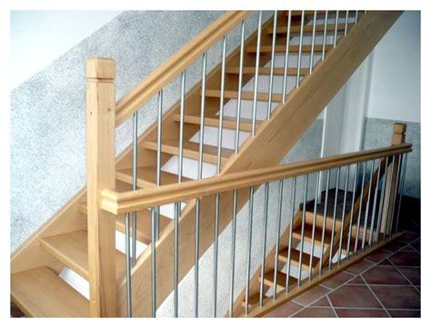 moderne holztreppe moderne holztreppen treppen treppen aus holz moderne