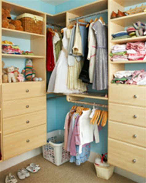 Your Closets Best Friend by 10 Go Up Not Out 10 Fixes For Small Closets