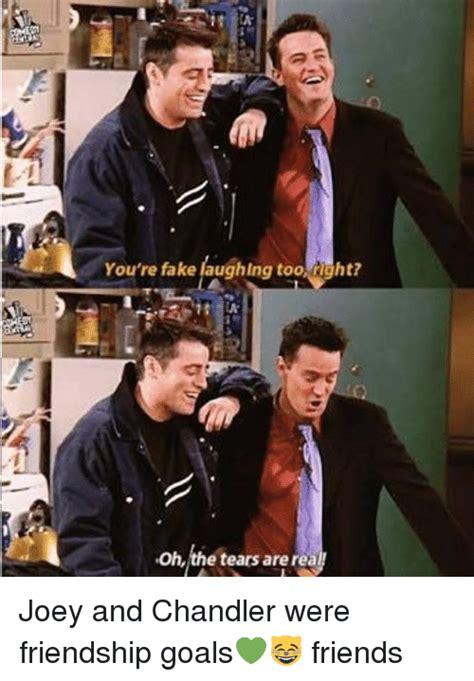 Chandler Meme - chandler meme 100 images 32 iconic chandler bing jokes