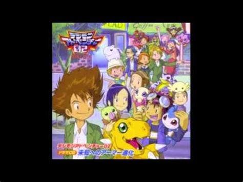 english anime themes target 02 opening theme english fan dub youtube