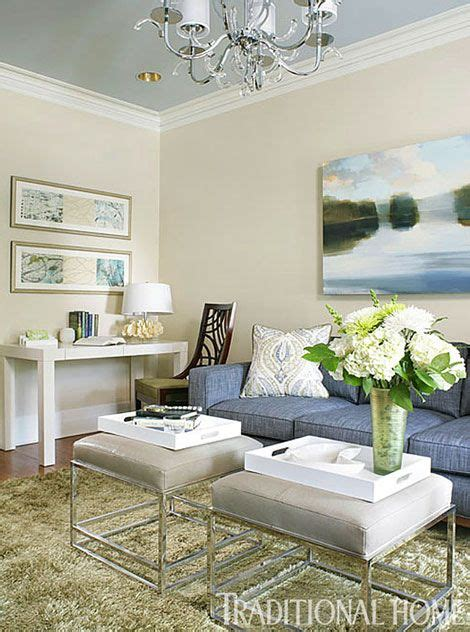 White Dove Ceiling by 17 Best Ideas About Painted Ceilings On Paint