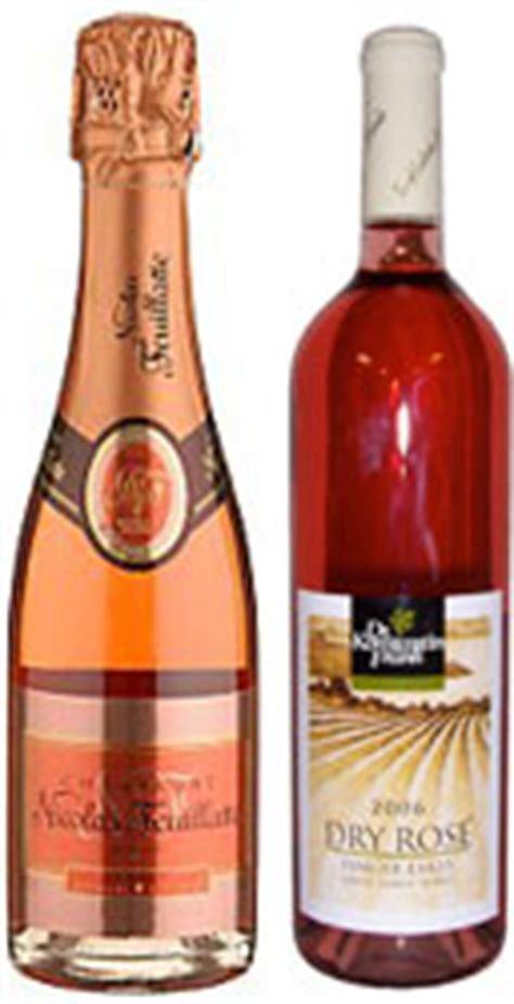 martini chagne price rozay chagne price