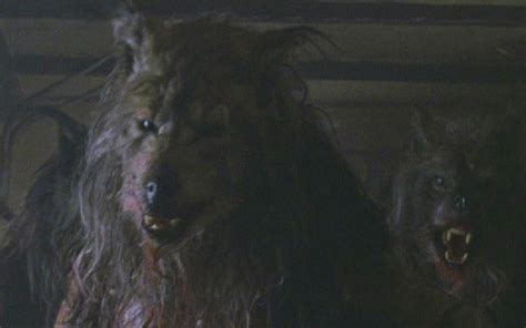 dog soldiers 2002 werewolves rock 1000 images about lycanthrope on pinterest