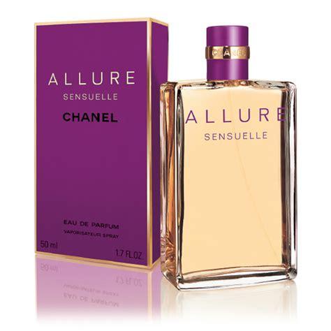 Parfum Chanel Sensuelle sensuelle chanel perfume a fragr 226 ncia feminino 2005