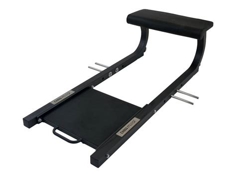 hip thrust bench lmx1057 crossmaxx 174 hip thrust bench lifemaxx