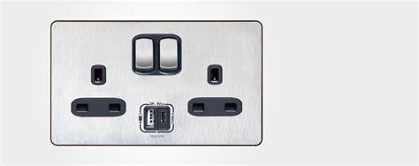 Home Lighting Circuit Design Synergy Wiring Accessories Legrand Uk Amp Ireland