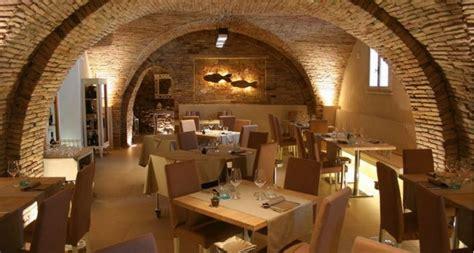 ristoranti candela cena romantica a termoli weekend a lume di candela