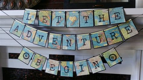 travel theme wedding travel theme bridal shower retirement travel themed retirement party home party ideas