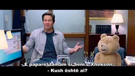 s day me titra shqip ted 2 official trailer hd me titra shqip filma24 al