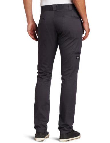 Kemeja Workshirt Dickies Abu Gret dickies s fit work pant charcoal 32x32 buy in uae apparel
