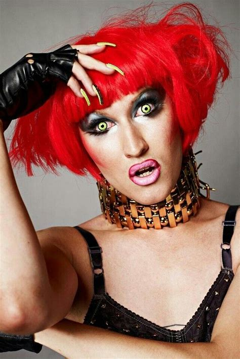 Detox Icunt Rupaul 39 by 100 Best Drag Club Images On Drag