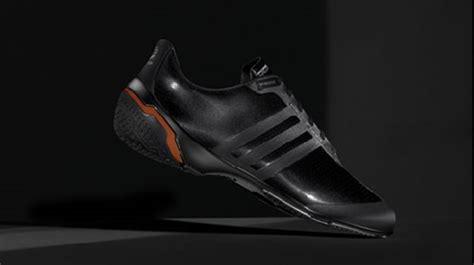porsche design sport shoes porsche design sport debuts car racing footwear line for