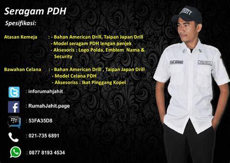 Baju Lengan Pendek Seragam Sekolah Sdsmpsma Polos No 1112 model seragam satpam mitra pengadaan seragam no 1 di