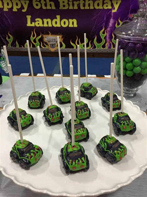 grave digger truck cake the 25 best grave digger cake ideas on easy