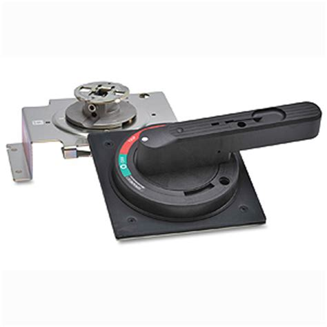 Mccb Bw125 Rag Fuji Electric fuji molded circuit breakers mccbs accessories