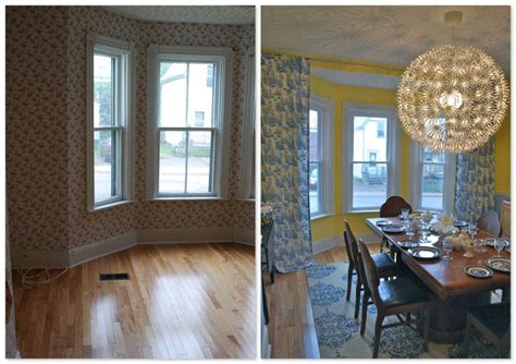 bay window dining room 29 best images about dining room window on pinterest bay window treatments house tours and
