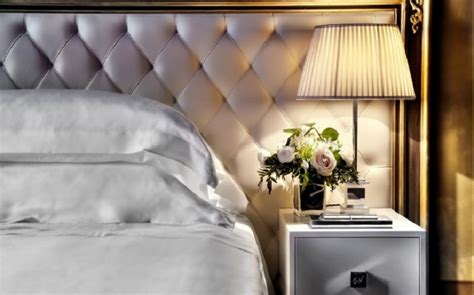 how to be unforgettable in bed the good men project how to create an unforgettable luxury suite