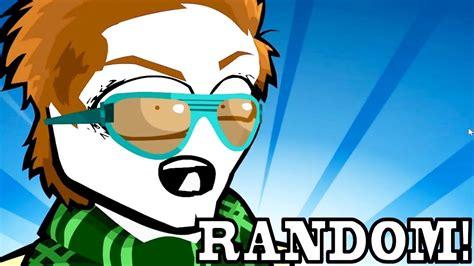 random de imagenes en php el juego mas random jamas replaying the game